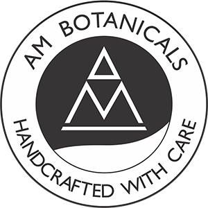 AM Botanicals
